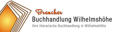 Brencher - Buchhandlung