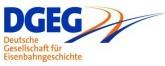 Deutsche Gesellschaft für Eisenbahngeschichte e. V. DGEG Standort Würzburg